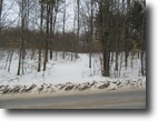 58 acres Lyonsdale NY with Owner Financing