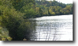 Ontario Waterfront 2 Acres Waterfront lots in northern Ontario