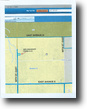 Los Angeles Co. 1.25 acres 3302-002-075
