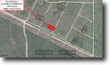 North Carolina Land 1 Acres Florida Land For Sale By Private Owner