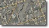 Ontario Hunting Land 212 Acres Duck Hunting Marsh - Beaver River Scugog