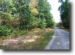Virginia Land 893 Acres Sealed Bid Timberland Auction