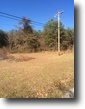 Tennessee Land 1 Acres Nice Flat &Wooded Homesite location
