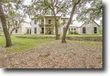 Texas Land 30 Acres 4150 Fm 920