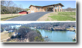 Maryland Waterfront 2 Acres 3 BR Waterfront Home on 1.7+/- Ac in So.MD