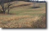 .57 Acres Near the Lake in Pickett County