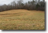 .53 Acres Near the Lake