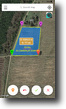 7.16 acres in Rural Lake Village AR