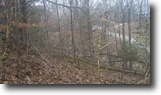 .95 Acres Near Dale Hollow Lake In Pickett