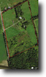 20 Acres in rural Ottawa- 35 mins South