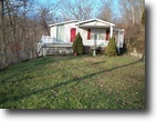 West Virginia Land 3 Acres 168 Holsclaw Drive   MLS 103304