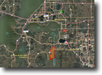 East Lake County Development Acreage