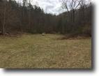 Kentucky Farm Land 40 Acres SALE PENDING 40+/-ac Elliott Co.KY $49,000