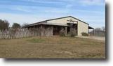 Texas Farm Land 12 Acres 401 Dove Drive