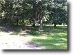 Large one acre lot!