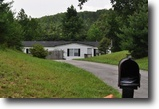 Tennessee Land 1 Acres Lender Ordered Auction – 3BR-2BA Home