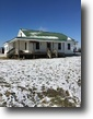 Two Home On 30 Acres In Metcalfe County, K