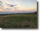 50 Acres Farm Land In Metcalfe County, KY