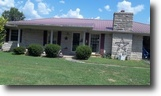 Kentucky Land 1 Acres County Home In Metcalfe County, KY