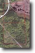 File 100 - 73 Acres in Unorganized Townshi