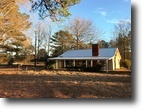 Mississippi Land 2 Acres Home for Sale  in Sturgis, MS