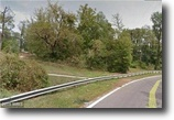 Maryland Land 30 Square Feet Auction-Prince Georges Co. MD--March 3rd