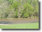 Virginia Waterfront 1 Acres Recreational Lot on the New River