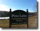 Wurtsboro NY Lake Front Property 5 acres