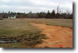 Mississippi Land 1 Acres Lot For Sale -125 Wood St., Louisville, MS