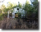 Mississippi Hunting Land 15 Acres Land For Sale - Louisville, MS