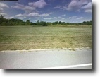 Quebec Land 297 Square Feet Commercial land for sale 297,437 sq.ft Del