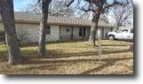 Texas Land 50 Acres 8810 Hwy 16