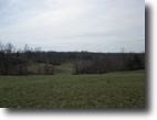 Kentucky Farm Land 25 Acres Hunting, Barn, Spring, Pasture, Wooded