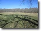 Kentucky Ranch Land 20 Acres Creek, Barn, Pond, Hunting, Adair county,