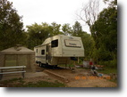 Year round camping!! Buildable