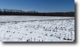 103 acres Farmland in Central New York