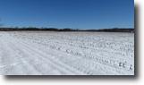 90 acres Tillable Farmland in Cortland NY