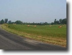 9 Acres open/wooded land / Owner Financing