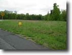 2.32 Acre lot open land / Owner Financing