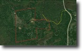 File 21- 112.40 Acres in Deloro Township