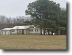 West Virginia Farm Land 70 Acres 6062 Spencer Road   MLS 103322