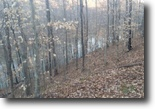 .76 Acres Near Dale Hollow Lake