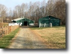 For Sale: Horse Farm – 3.19± Acres