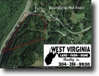 West Virginia Land 20 Acres 0 Route 19  Birch River  MLS 103178