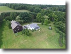 New York Ranch Land 100 Acres Fly or Drive to your mountain top Retreat