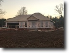 Mississippi Land 2 Acres Home For Sale in Starkville, MS