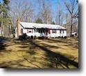 Virginia Land 1 Acres Move-in Ready 3 BR/2 BA Home w/Lg Garage
