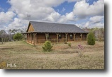 Home + Equine Training Facility on 56 Acre