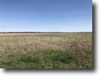 Texas Land 162 Acres 000 Hwy 114