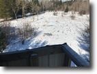 Michigan Hunting Land 20 Acres Looking for that perfect hunting land???